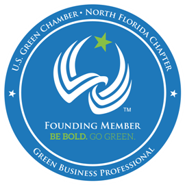 US Green Chamber of Commerce