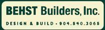 Behst Builders