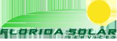 Florida Solar Services
