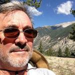 Craig Barzso President AltWays Solar