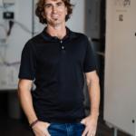 Matthias Herzog CEO AltWays Solar