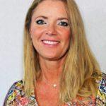 Melissa Clark AltWays Energy Coach New Mexico